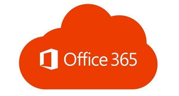 Office365 For 1 Year