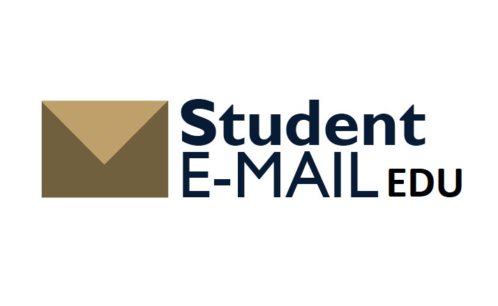 Edu Mail For 6 month