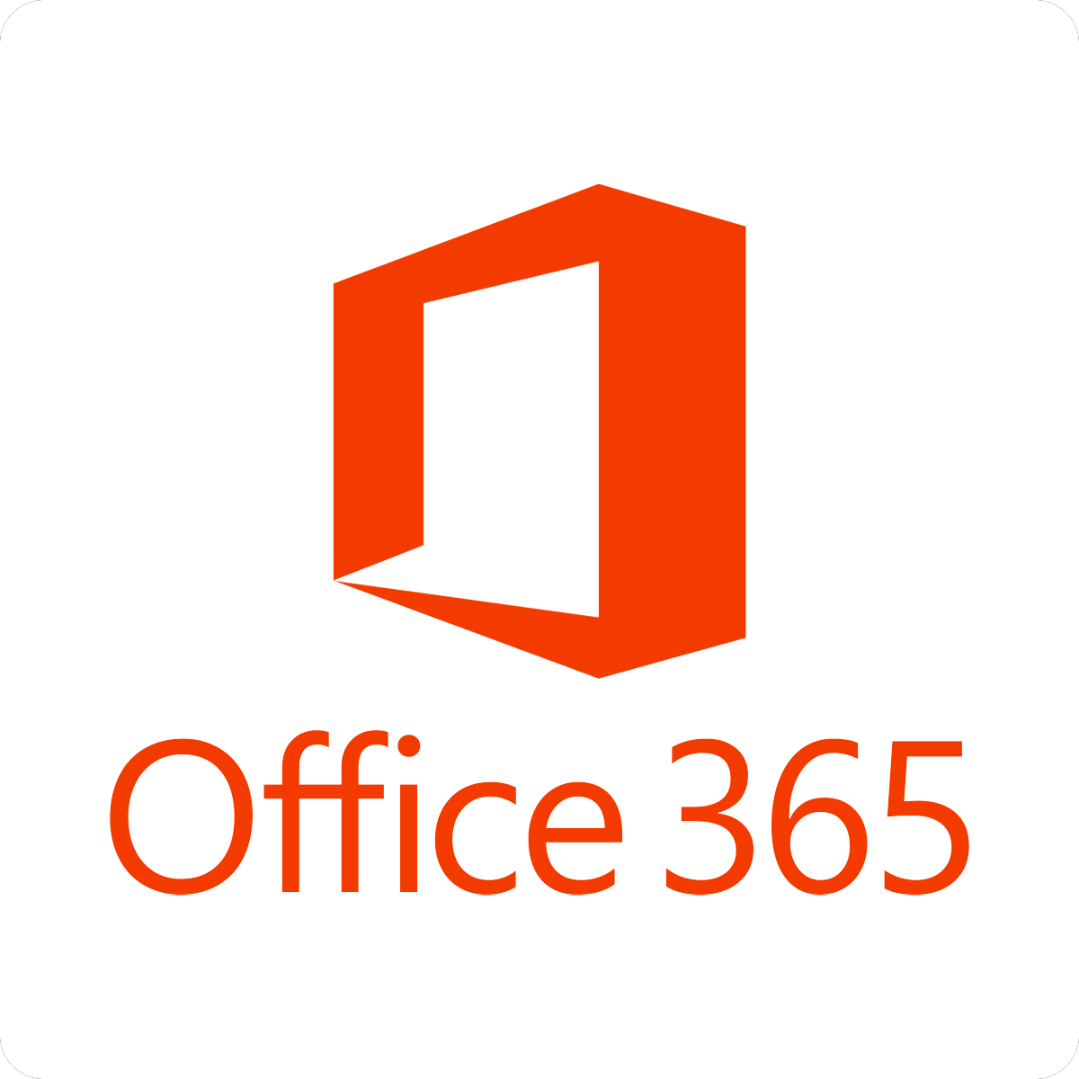 Office365 For 2 Years