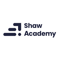 ShawAcademy For 1 Month