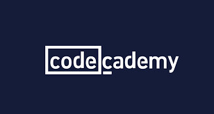 Codecademy For 1 Month