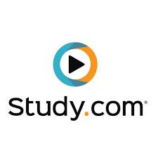 Study .com For 1 Month