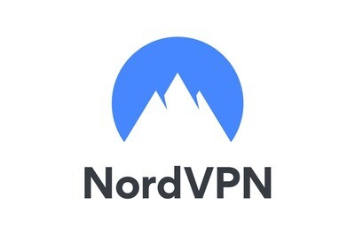 NordVpn For 2 Month (PC)