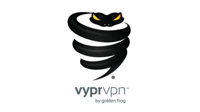 Vypr For 6 Month
