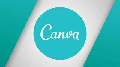 Canva Pro For 1 month