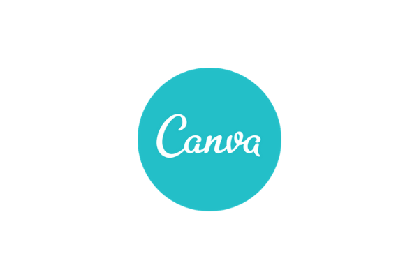 Canva Pro For 1 Year