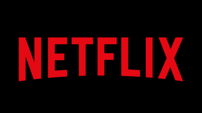 Netflix For 1 month