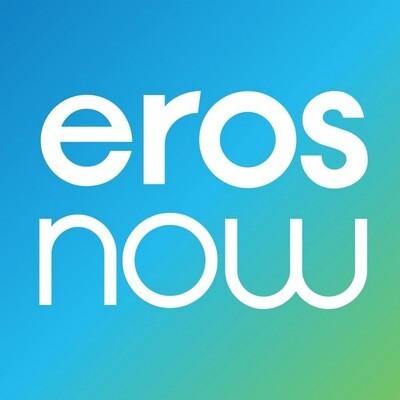 Erosnow For 1 month