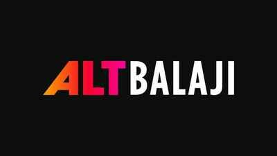 AltBalaji For 1 month