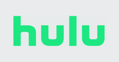 hulu For 3 month
