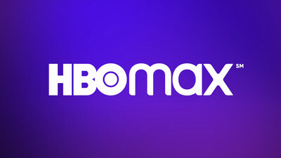 HBO Max For 1 month