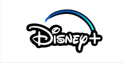 Disney For 3 month