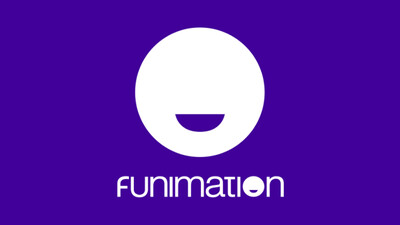 Funimation For 1 month