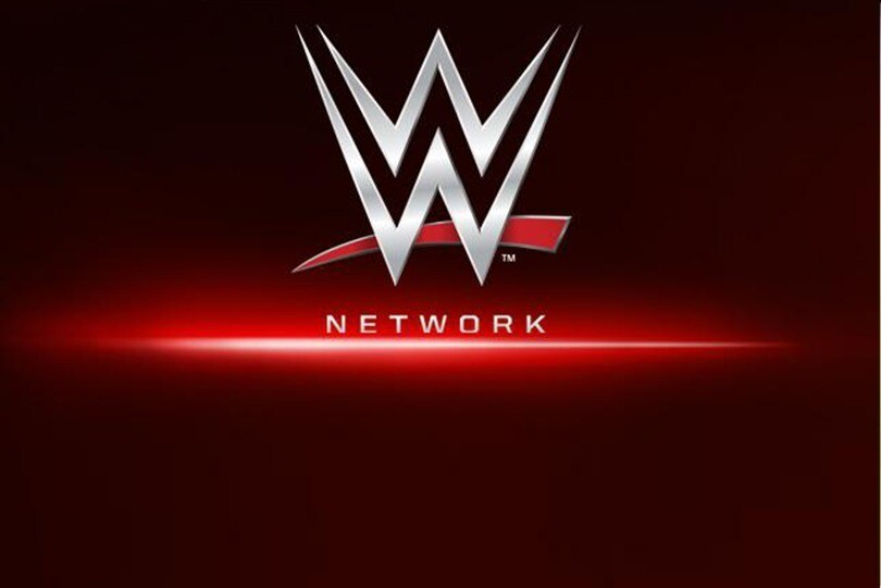 WWE For 3 month