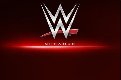 WWE For 1 month