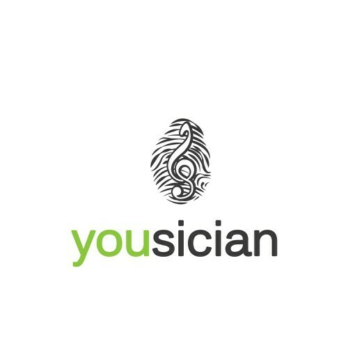 Yousician For 1 month