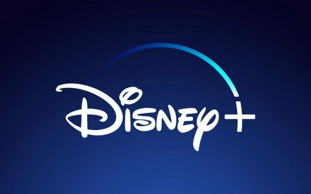 Disney For 1 month