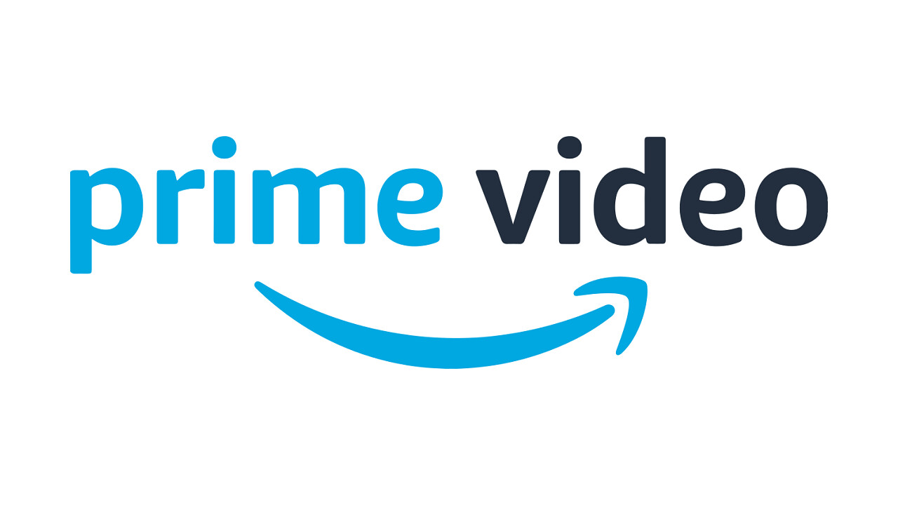 Amazon Prime For 1 month ( Full Personal)