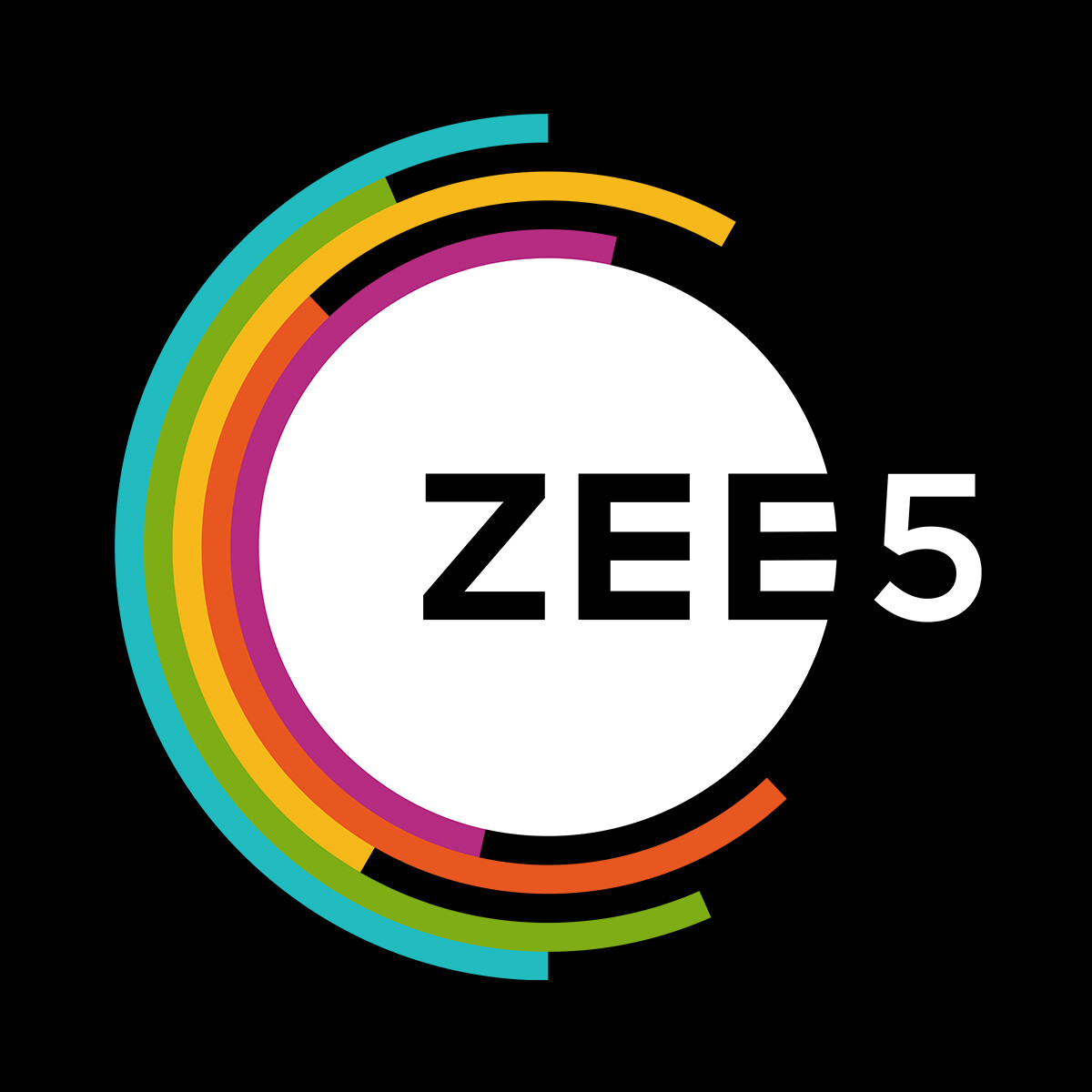 Zee5 For 1 month