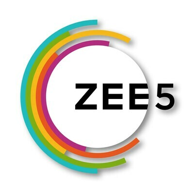 Zee5 For 3 month