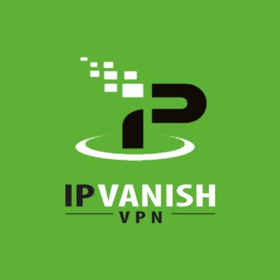 Ipvanish For 6 Month
