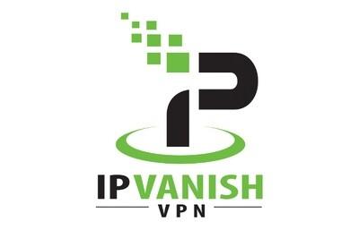 Ipvanish For 3 Month