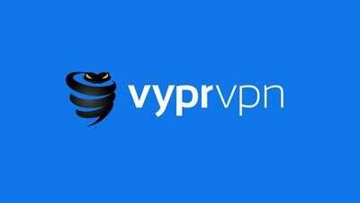 Vypr For 3 Month