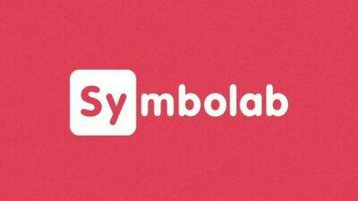 Symbolab Pro