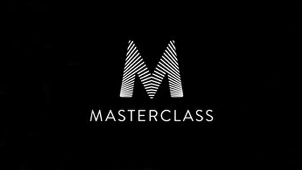 MasterClass For 1 Month