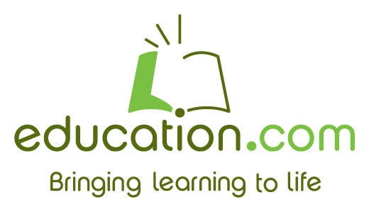 Education .com For 1 Month
