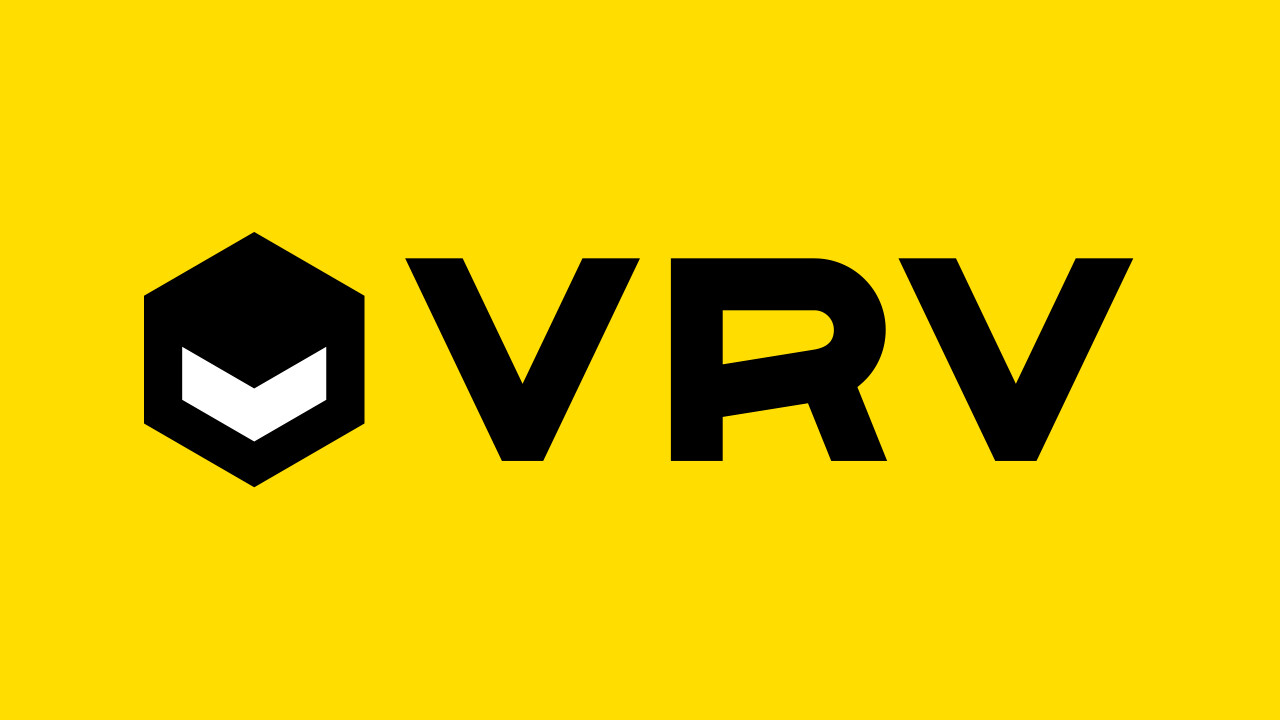 VRV  For 1 month