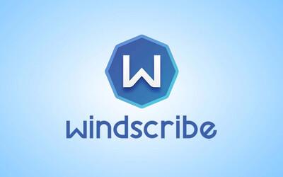 Windscribe Vpn (3 Month)