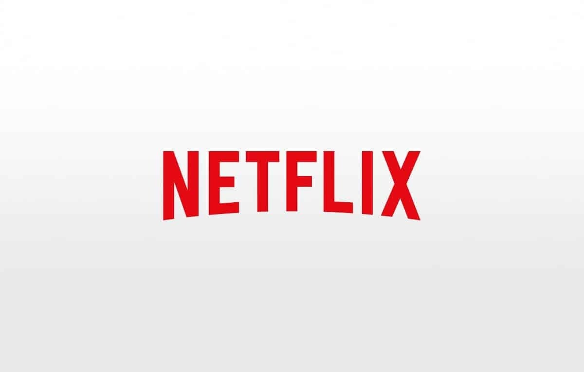 Netflix For 1 month (Personal Full)