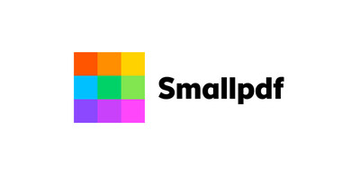 Smallpdf For 3 Month