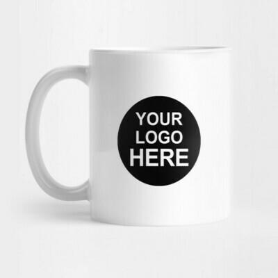 Custom Mugs per Unit
