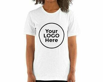 Custom T-shirts by the Dozen Provided by company