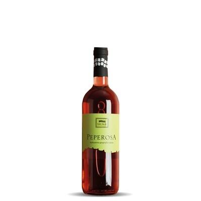 La Randa IGT Umbria white wine 2019 - 6 bottles
