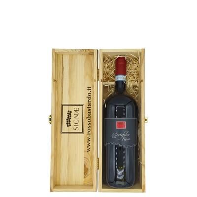 Montefalco Rosso DOC - Magnum 1,5L