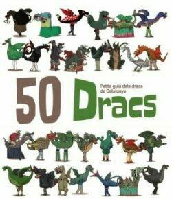 Col·lecció Figures de la Festa - 100 Gegants; 50 Dracs; 50 Singulars de la Festa