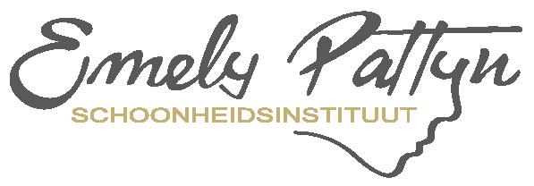 Schoonheidsinstituut Emely Pattyn