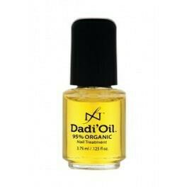 Dadi Oil Nagelolie 3.75 ml