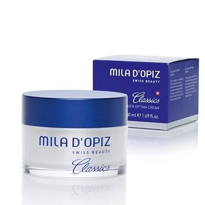 Classics Collagen Optima Cream 50ml
