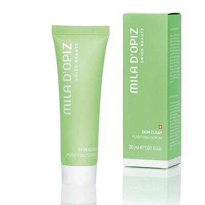 Skin Clear Serum 30ml