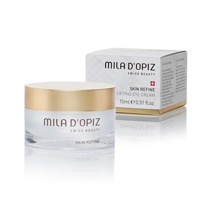 Skin Refine Lifting Eye Cream 15ml