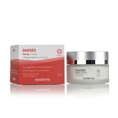 Daeses Lifting cream 50ml
