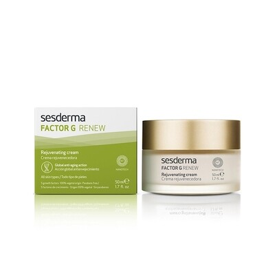 Factor G Renew Cream 50ml