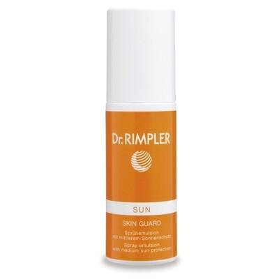 Dr. Rimpler Skin Guard Spray 100ml