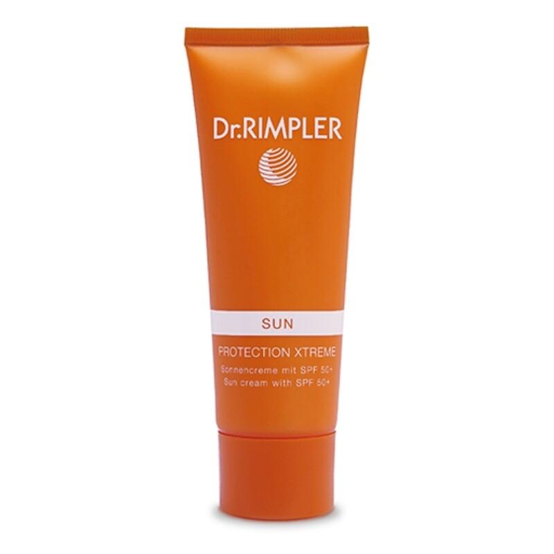 Dr. Rimpler SPF50 75ml