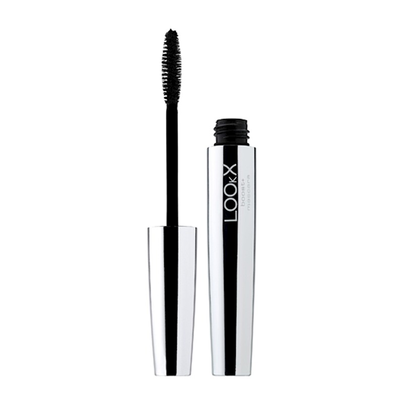 Lookx Mascara Boost+