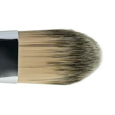Lookx Foundation Brush